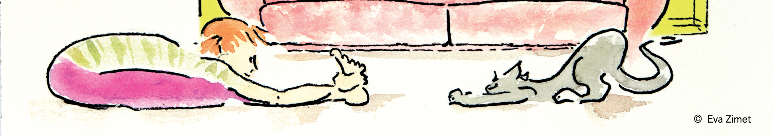 Lucy-Stretching-Cat-Color.png
