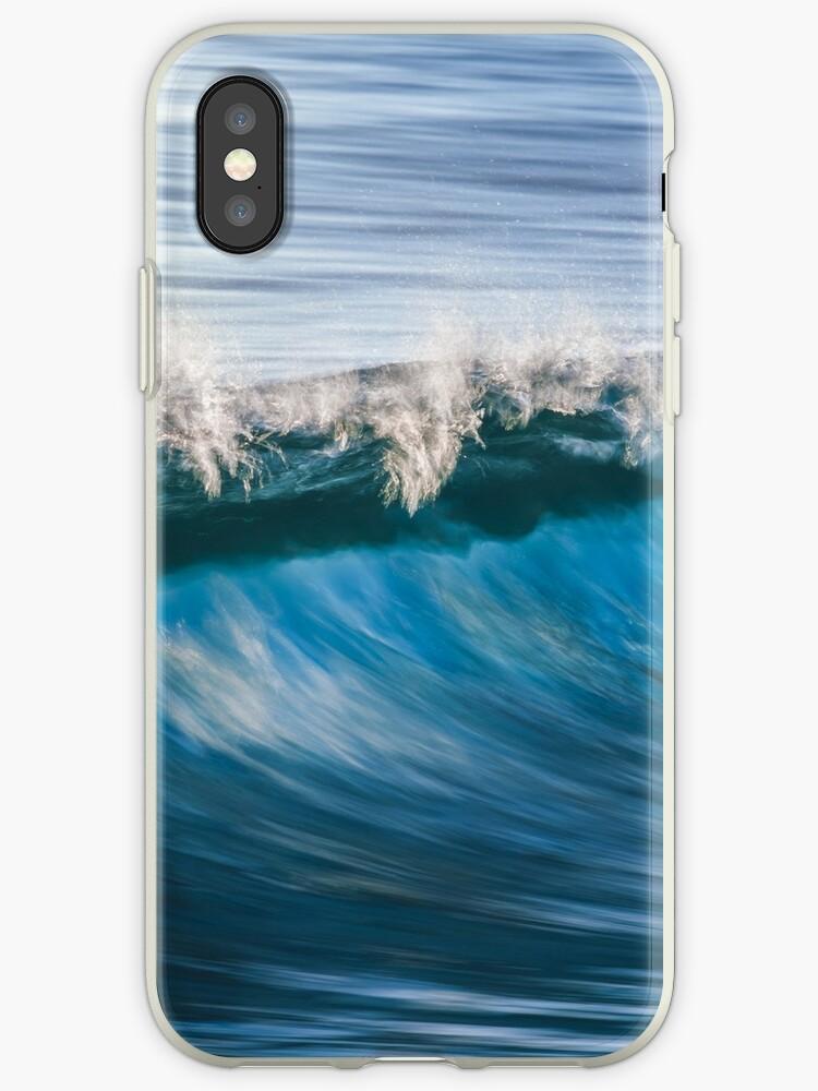 work-41301415-primary-u-case-iphone.jpg