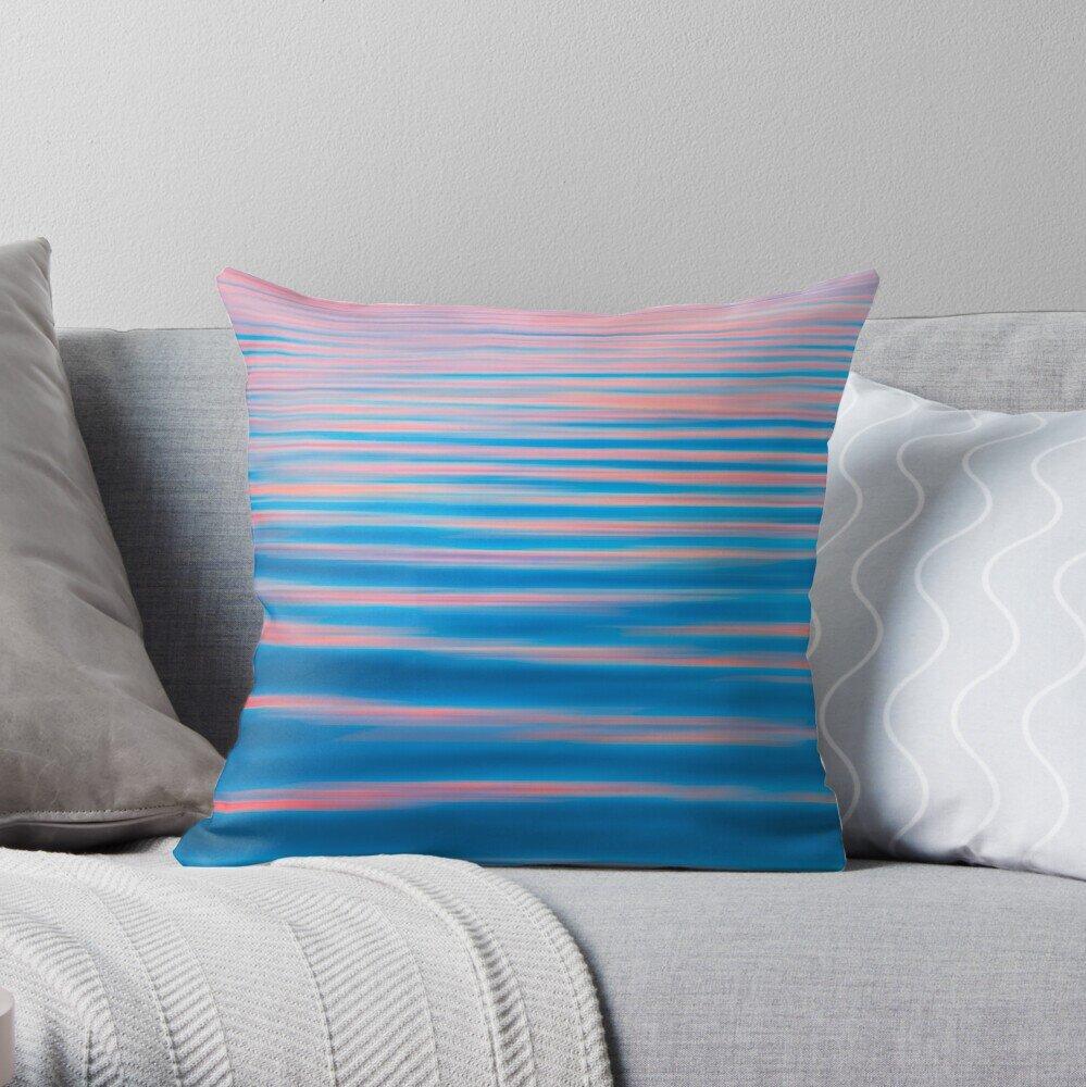 work-40216464-default-u-pillow-throw.jpg