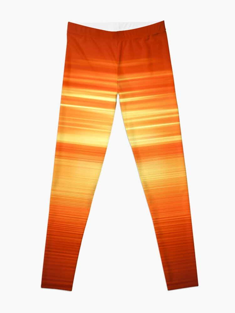 work-40216165-primary-w-leggings.jpg