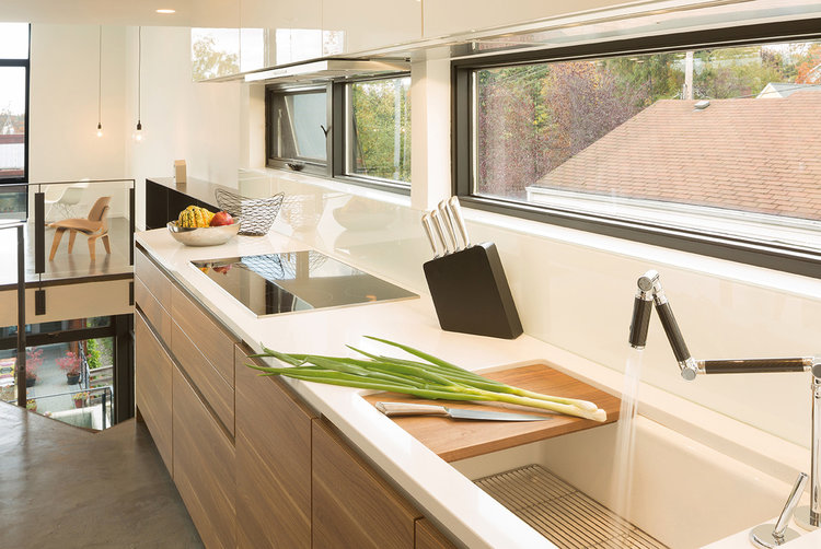 live eco - Built Green /LEED / NetZeroOur team is expert with sustainable design and build techniques.Your home can be designed to meet or be certified for Built Green, LEED or even achieve a NetZero performance. Sustainable homes are more comfortable,healthier and cheaper to maintain.