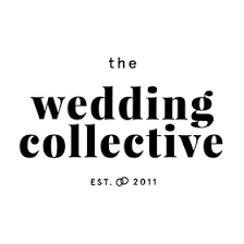 the wedding collective.png