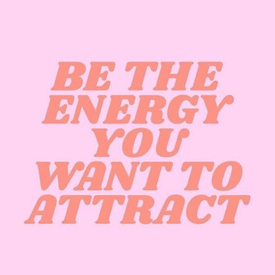 I bought a book on Chakras last night. 🙏 Watch out 🌍, my vibes are gonna be soooo inescapably ON POINT! ⚡️🧲⚡️Happy Monday you gorgeous thing, hope your week is filled with all the best juicy life stuff! X