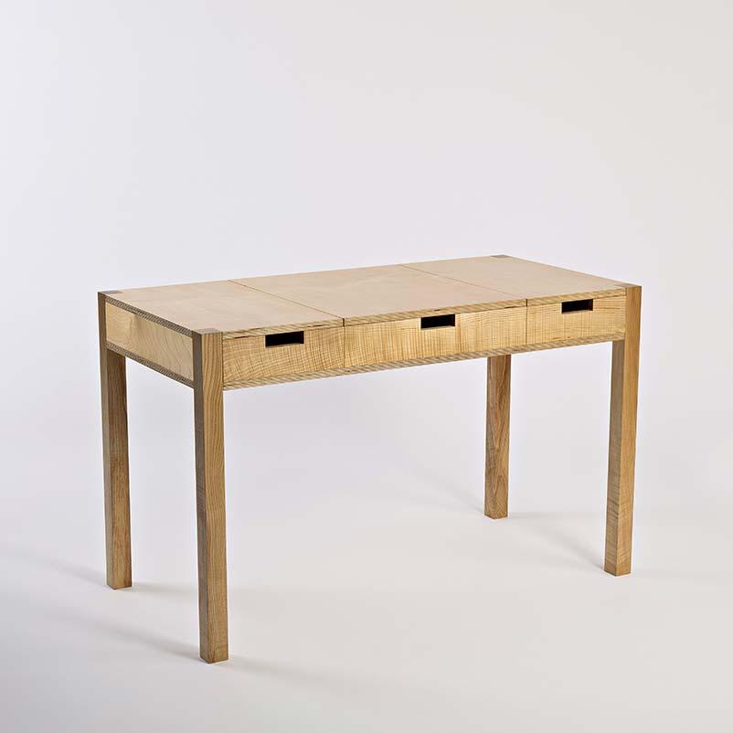 desk_dressing_table_colin_harris_03.jpg