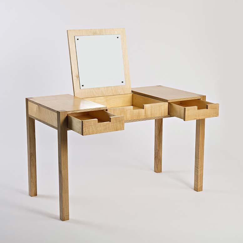 desk_dressing_table_colin_harris_06.jpg