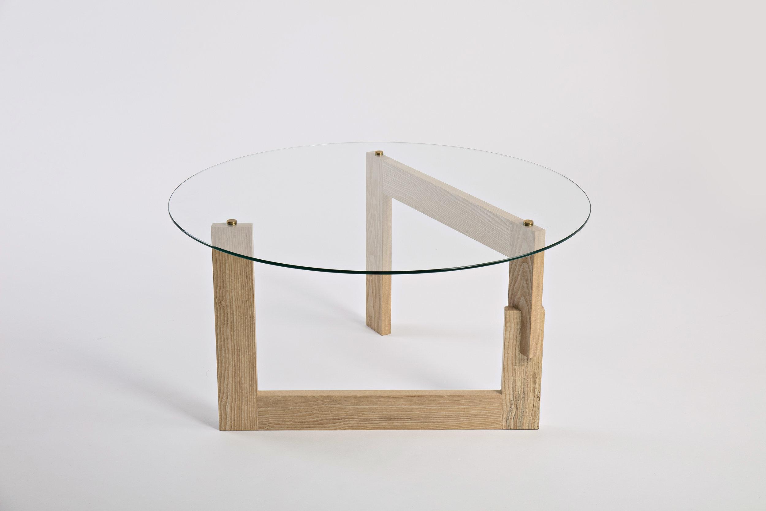 flop_flip_table_colin_harris_03.jpg