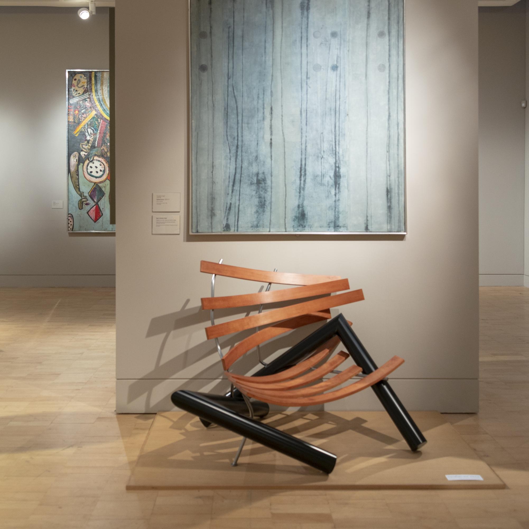 Gallery 11_Schiele Chair_3_201810_mfj22_dc1.jpg