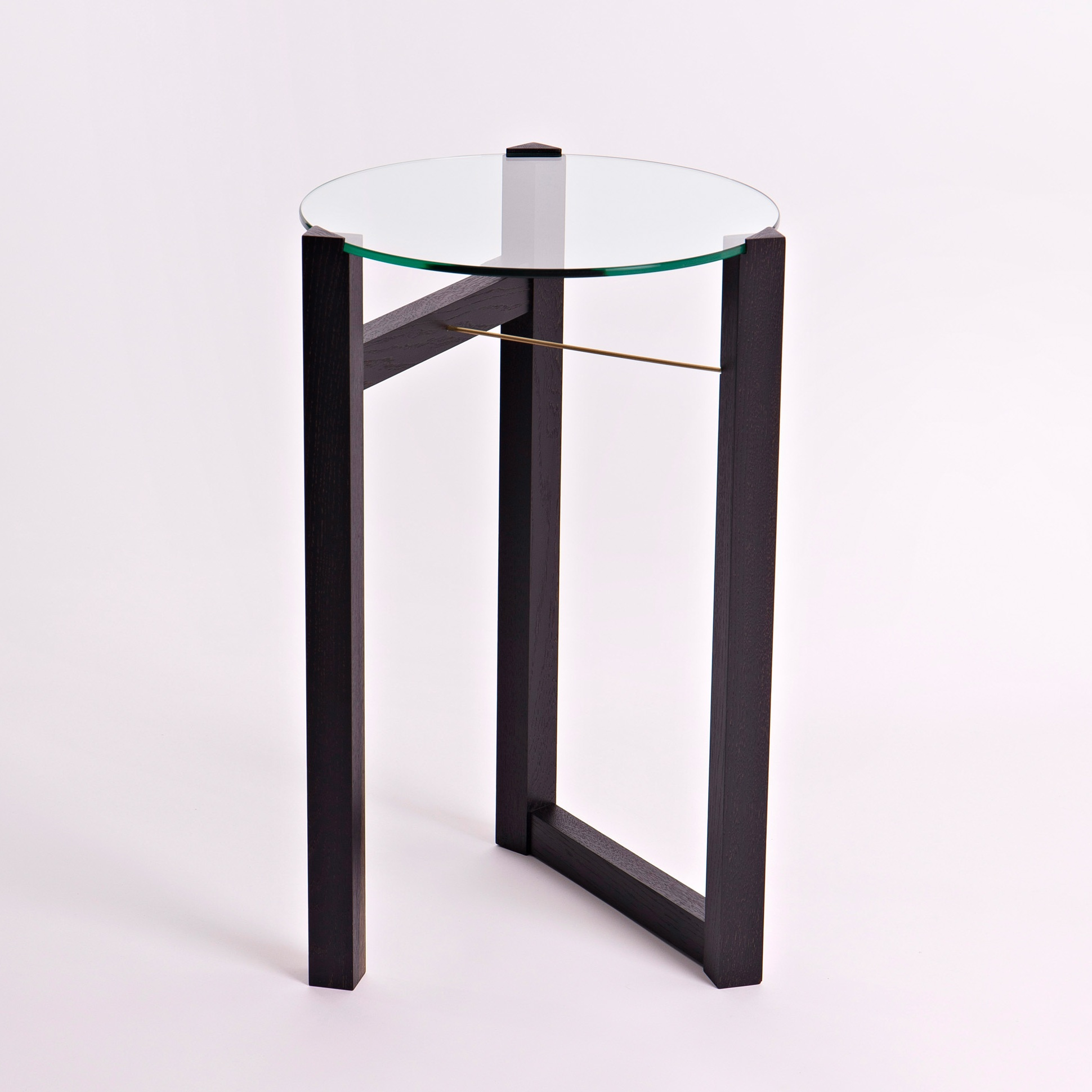 trigonon-side-table1_colinharris.jpg
