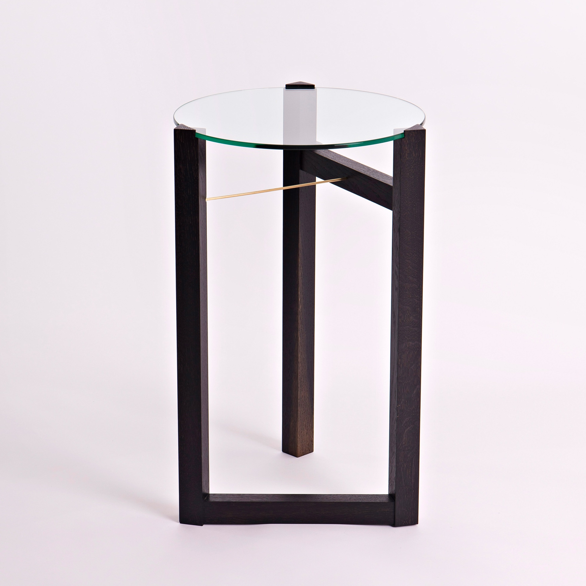 trigonon-side-table2_colinharris.jpg