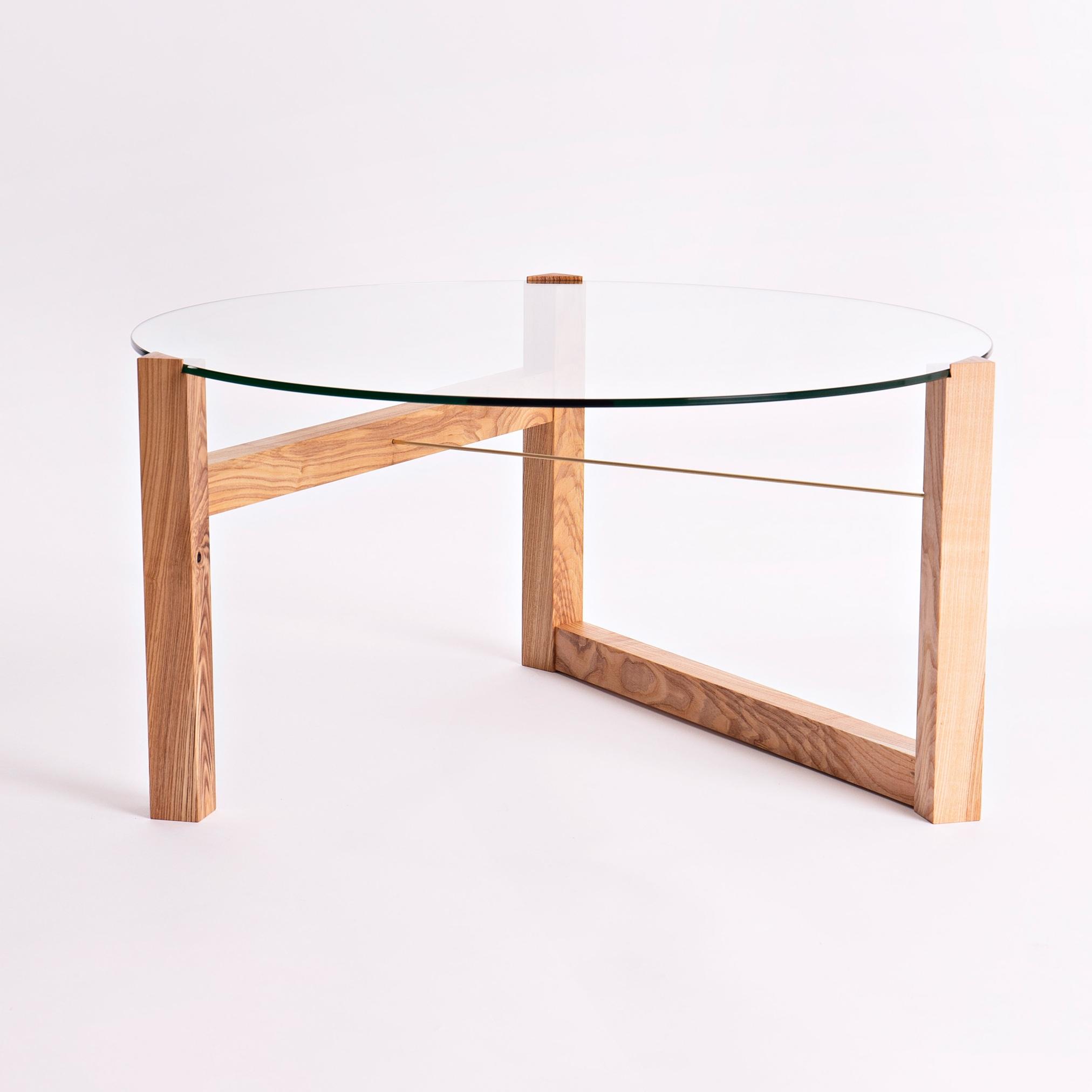 trigonon-low-table1_colinharris.jpg