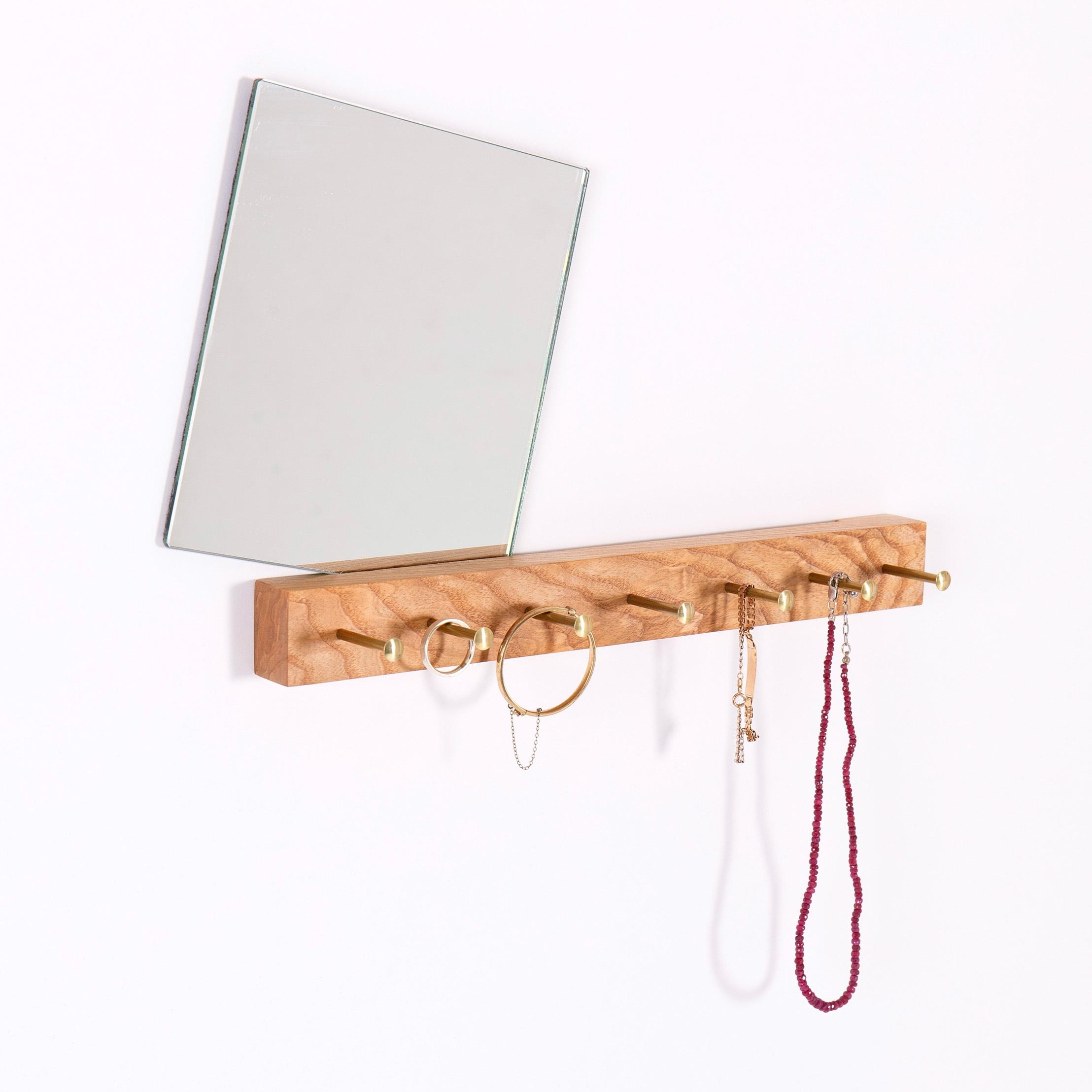jewellery-hanger-rect_colinharris.jpg