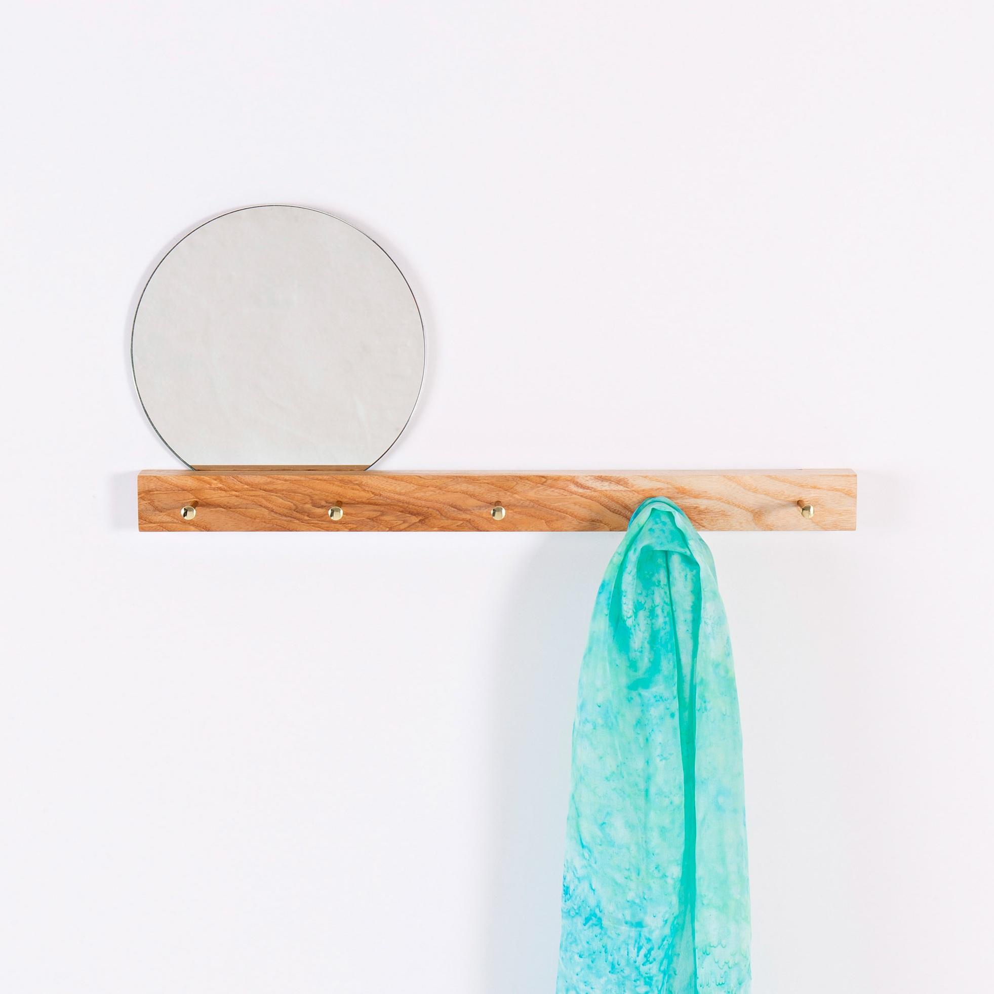 coat-hanger-front_colinharris.jpg