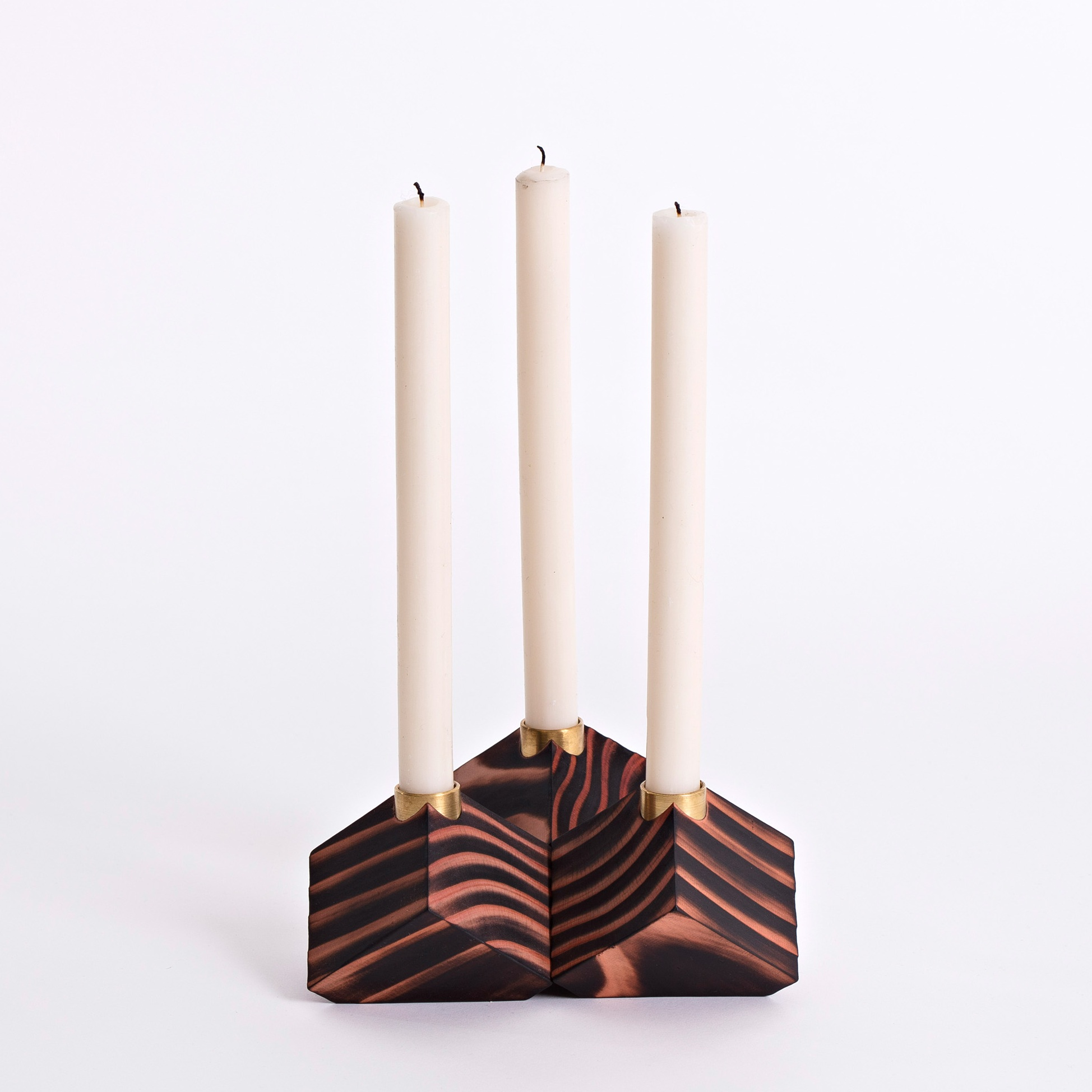 candle-cubes-out_colinharris.jpg