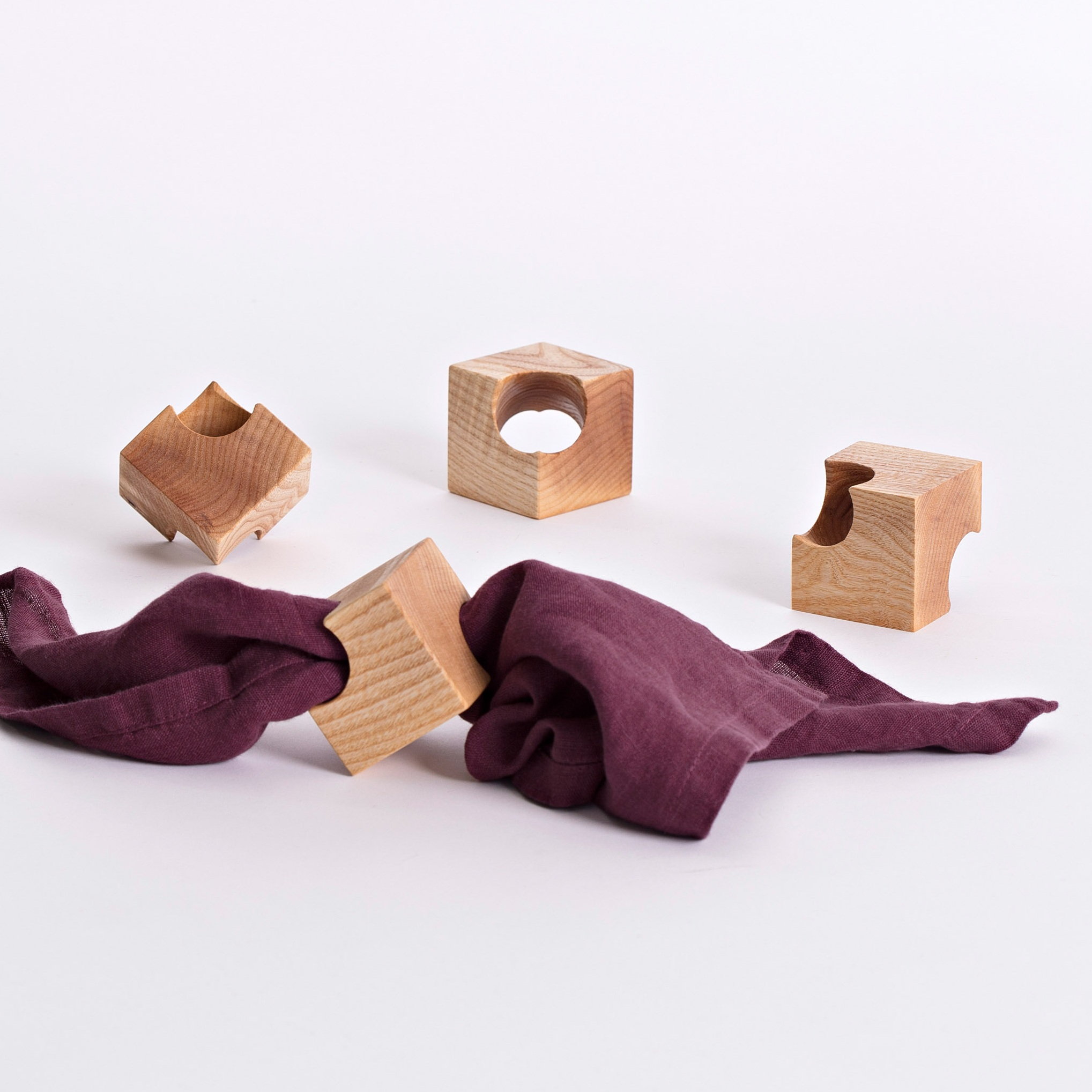 napkin-cubes-wild-Irish-ash1_colinharris.jpg
