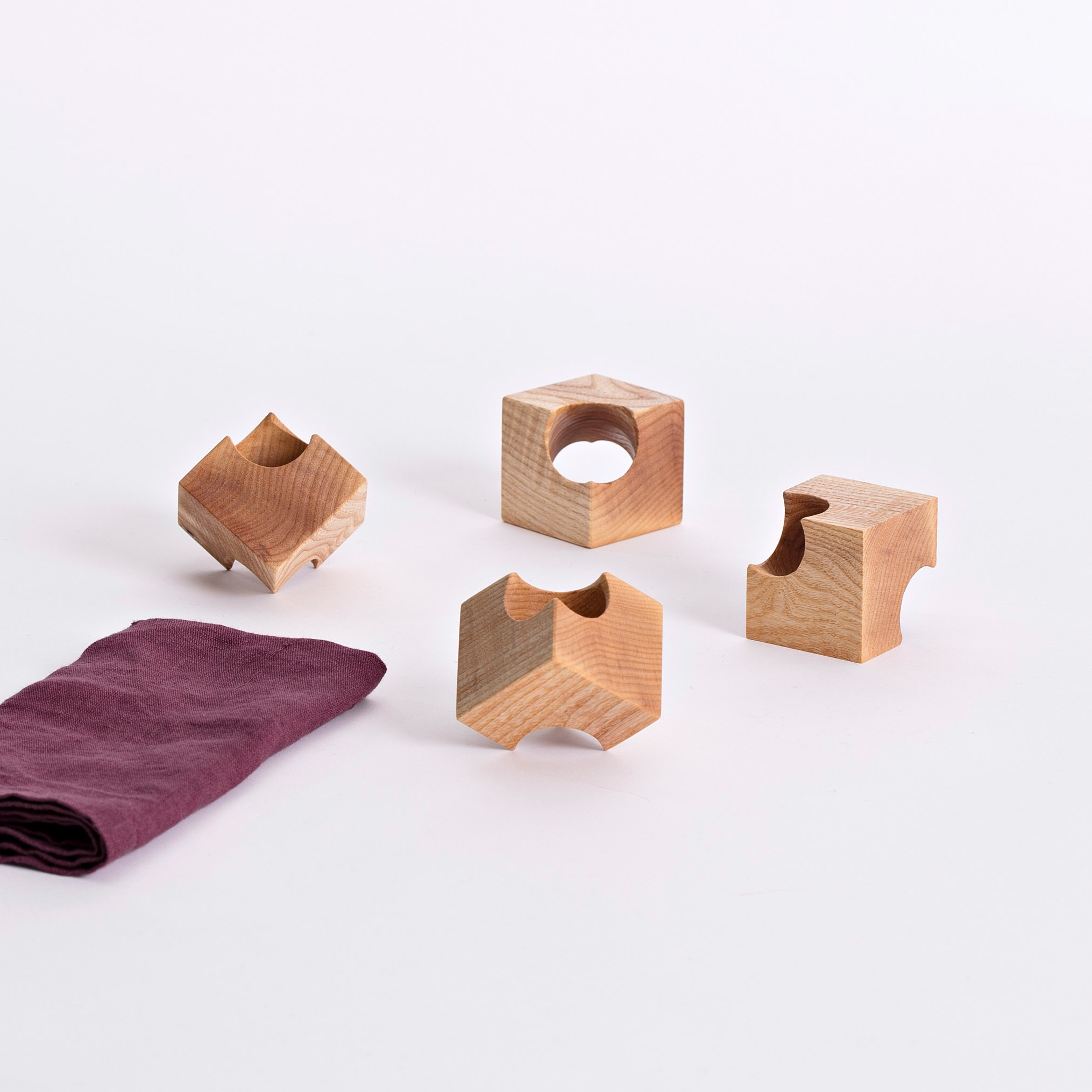 napkin-cubes-wild-Irish-ash2_colinharris.jpg