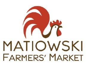 market-logo.jpg