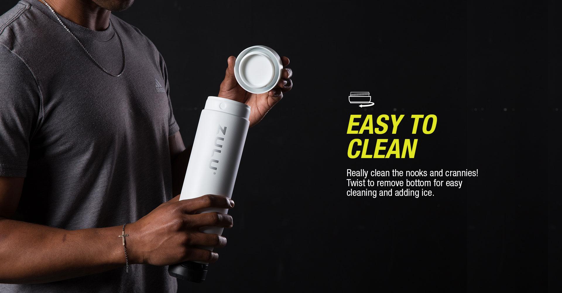 2019.01.29_Zulu_Ace-Water-Bottle_Banner01_Website_Easy-to-Clean.jpg