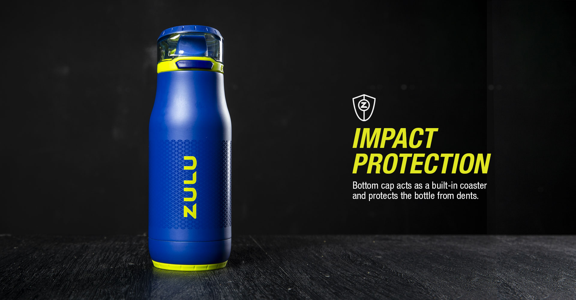 2019.01.31_Zulu_Chase-Kids-Water-Bottle_Banner01_Built-to-take-a-Hit.jpg