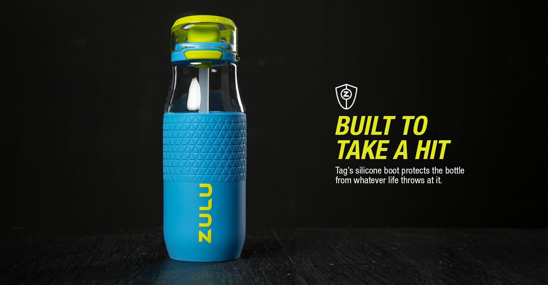 2019.01.31_Zulu_Tag-Kids-Water-Bottle_Banner01_Bulit-to-take-a-hit.jpg