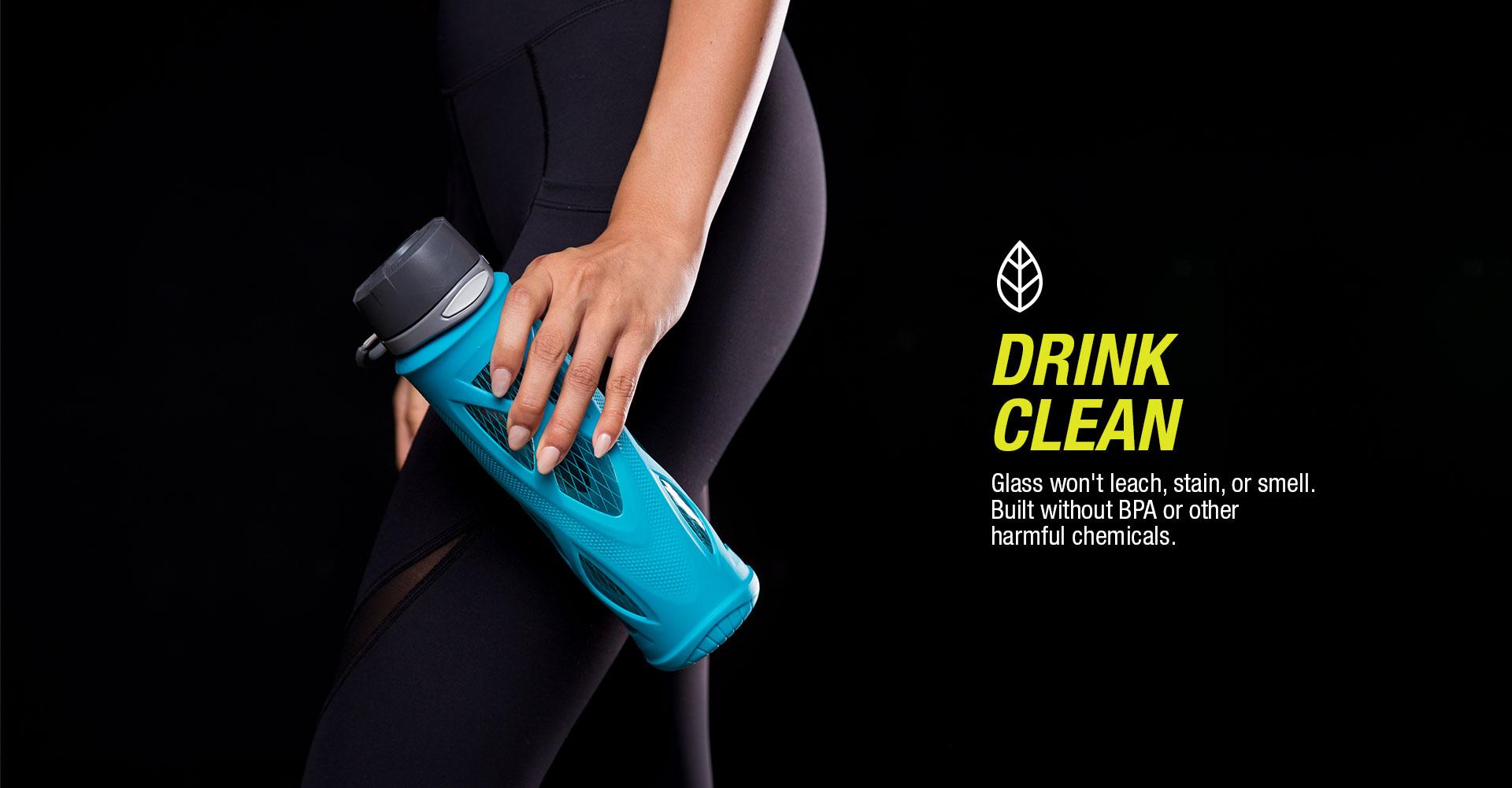 2019.02.04_Zulu_Atlas-Glass-Bottle_Banner01_NO-BPA_Drink-Clean_Sport_Silicone.jpg