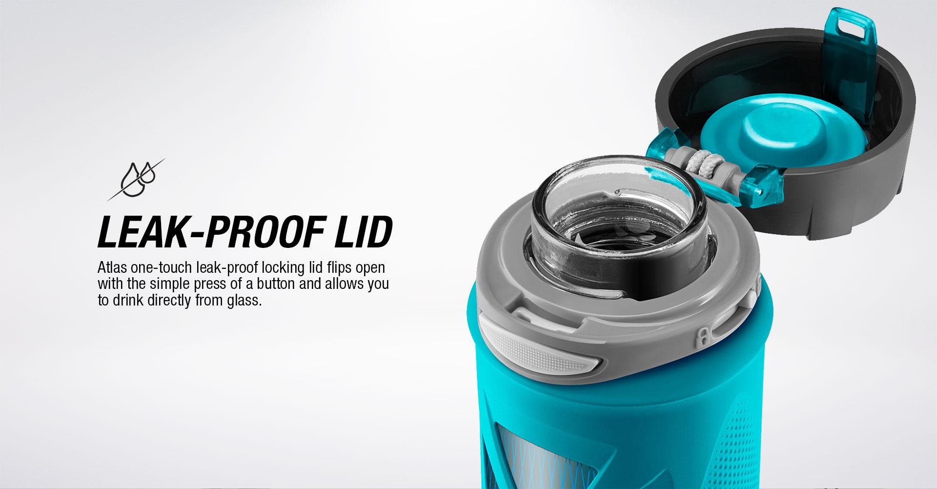 2019.02.04_Zulu_Atlas-Glass-Bottle_Banner02_Leak-proof_Button-Lid.jpg