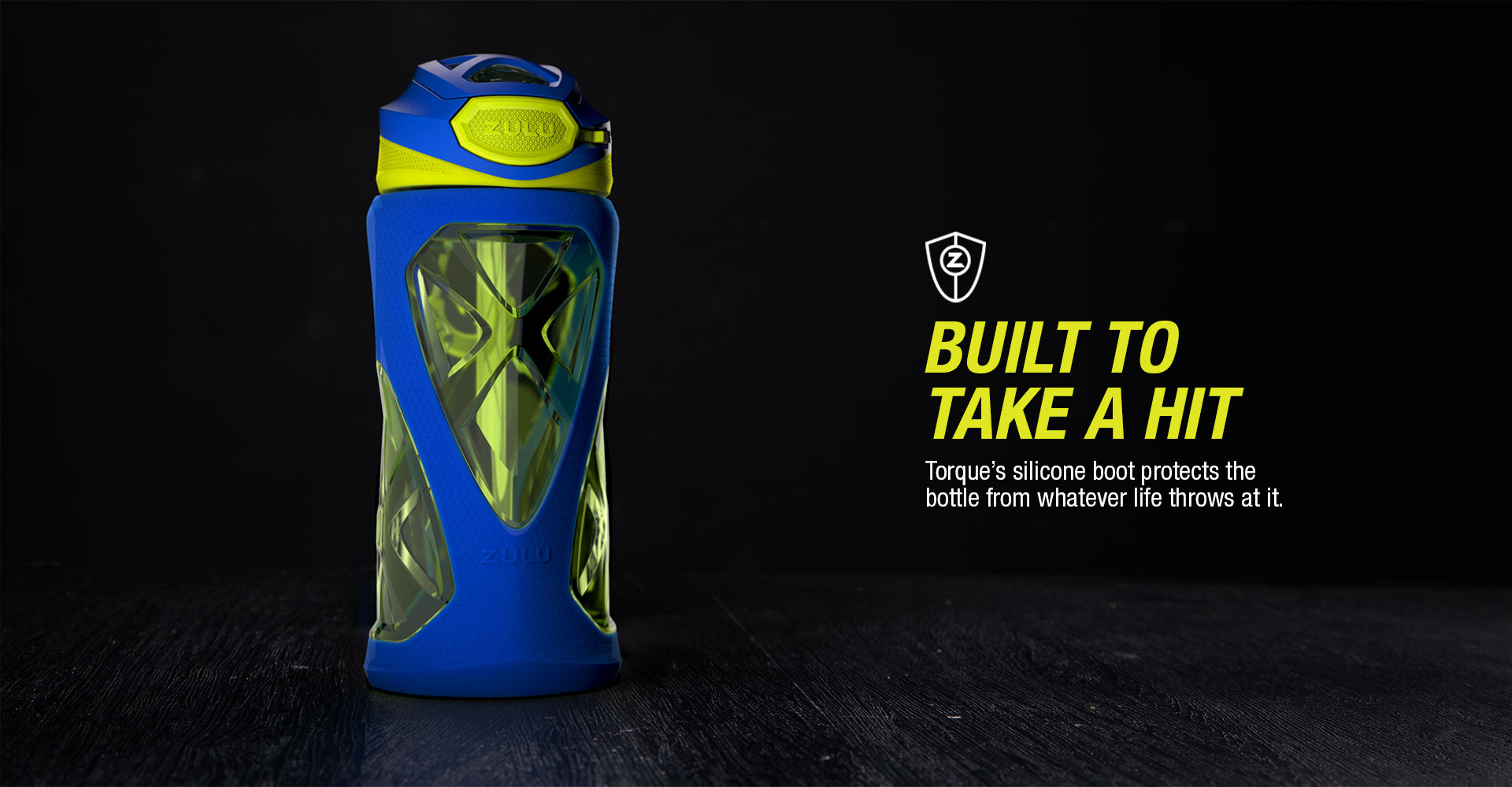 2019.02.18_Zulu_Torque-Kids-Water-Bottle_Banner01_Website_Built-to-take-a-hit.jpg