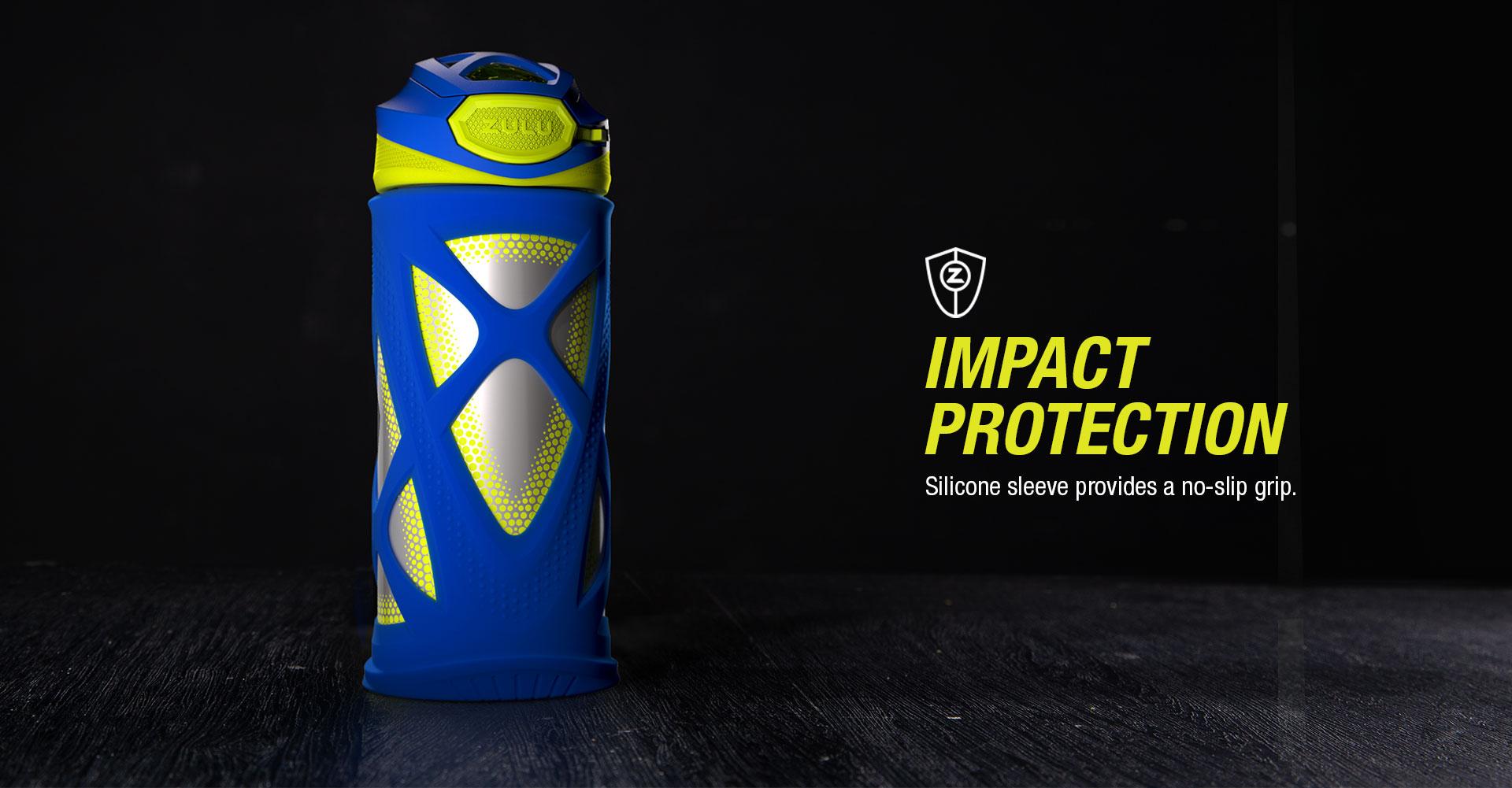 2019.02.18_Zulu_Echo-Kids-Water-Bottle_Banner01_Website_Impact-Protection.jpg