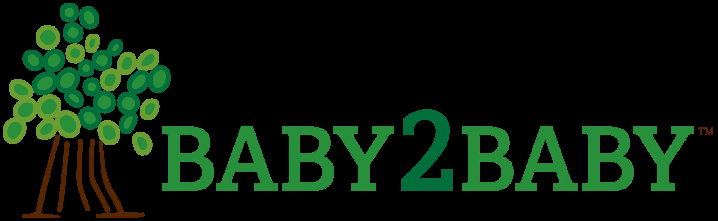 Baby2Baby_Logo.jpg