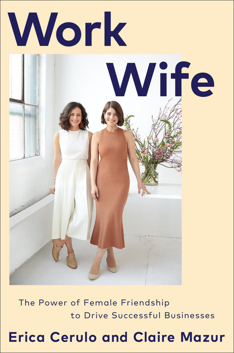 Work Wife Cover.jpeg