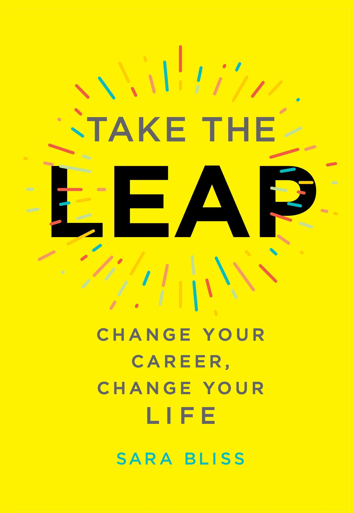 Take the leap cover.jpg