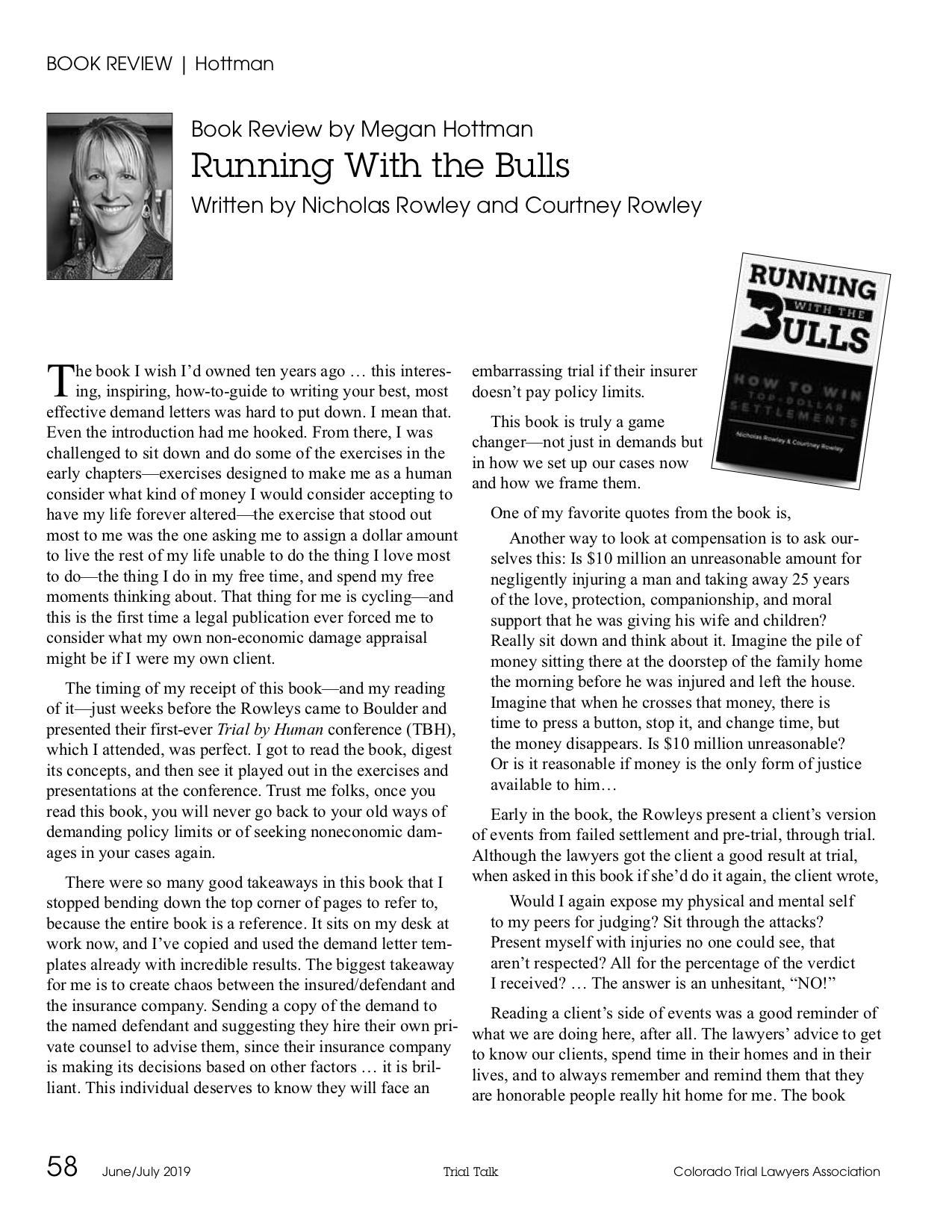 Hottman Book Review.jpg