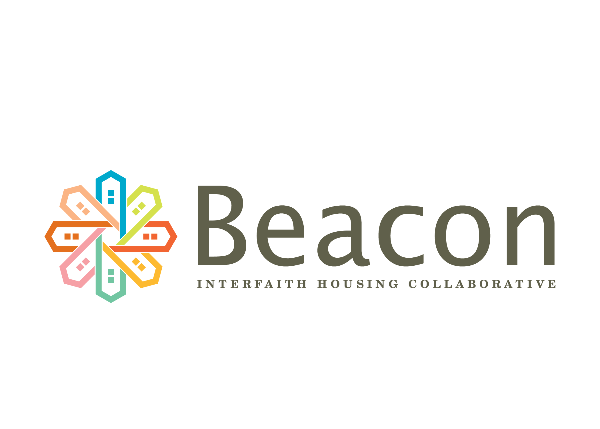 BEACON INTERFAITH HOUSING COLLABORATIVE - Beacon is an interfaith collaborative of congregations ending homelessness through housing, shelter and advocacy.Ask us about Beacon when you're in, or click here