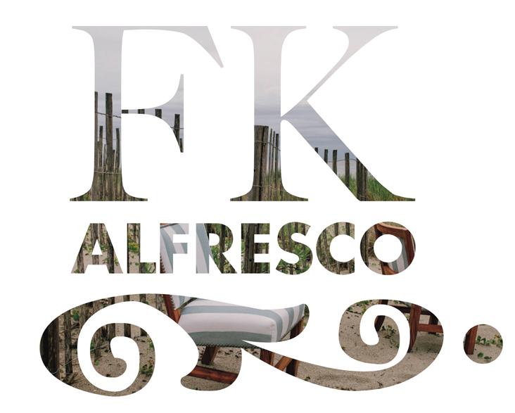 FK_alfrsco_LOGO.jpg