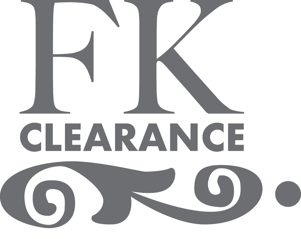 CLEARANCE_Logo_FK.png