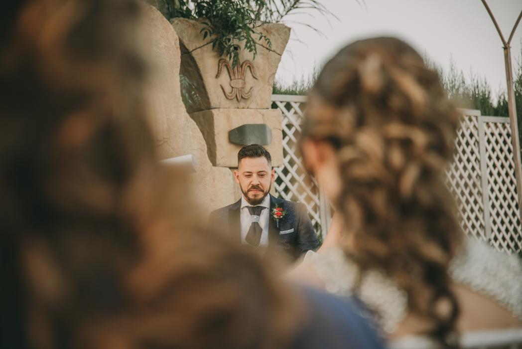 Dia+boda+baja-291.jpg