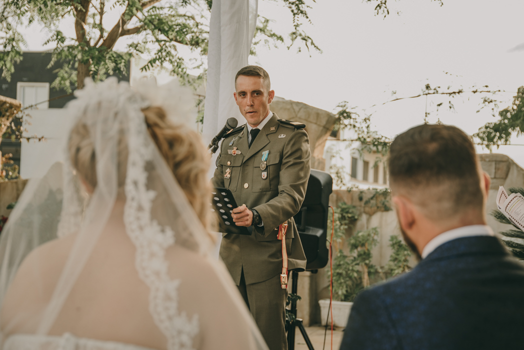 Dia+boda+baja-358.jpg