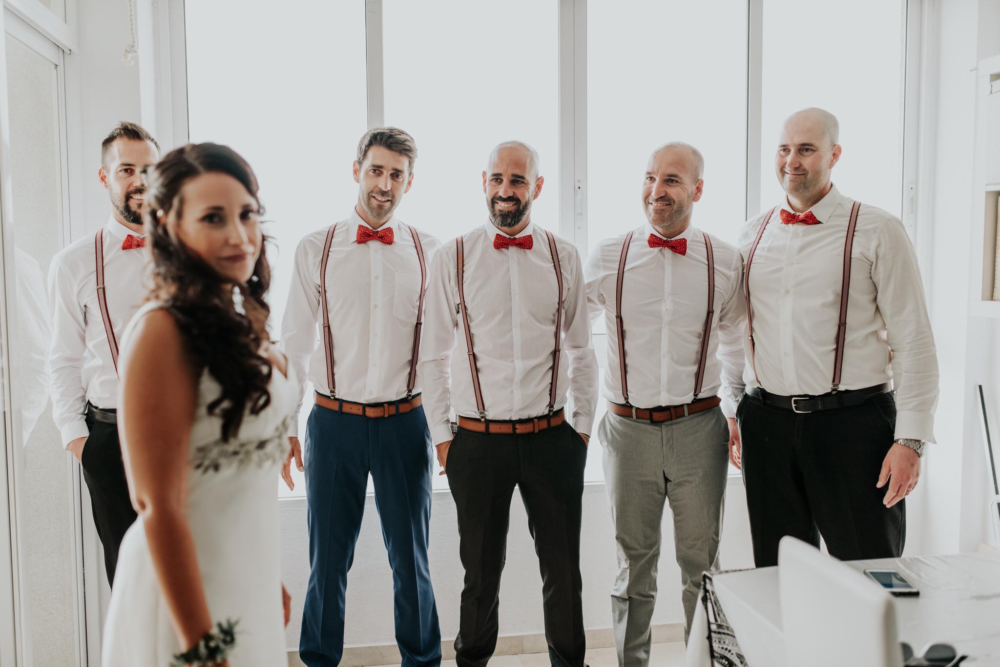 Dia+boda+Lupe+y+David-107.jpg