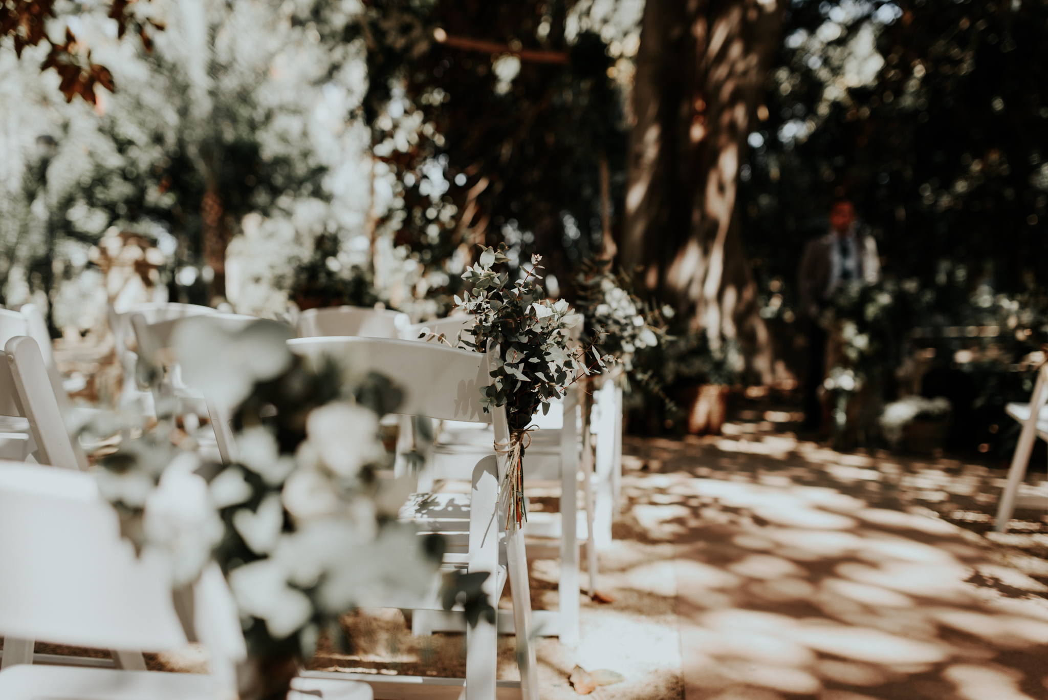 Dia+boda+Lupe+y+David-132.jpg