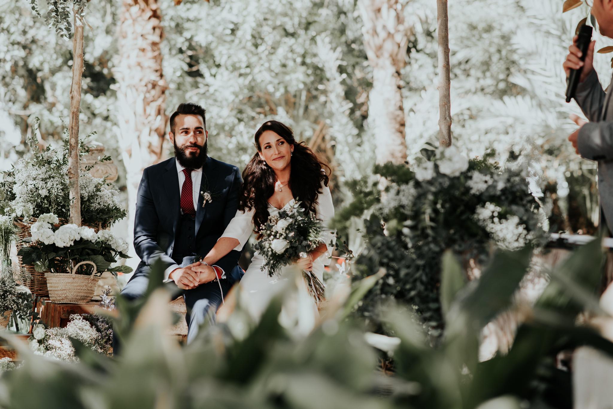 Dia+boda+Lupe+y+David-206.jpg
