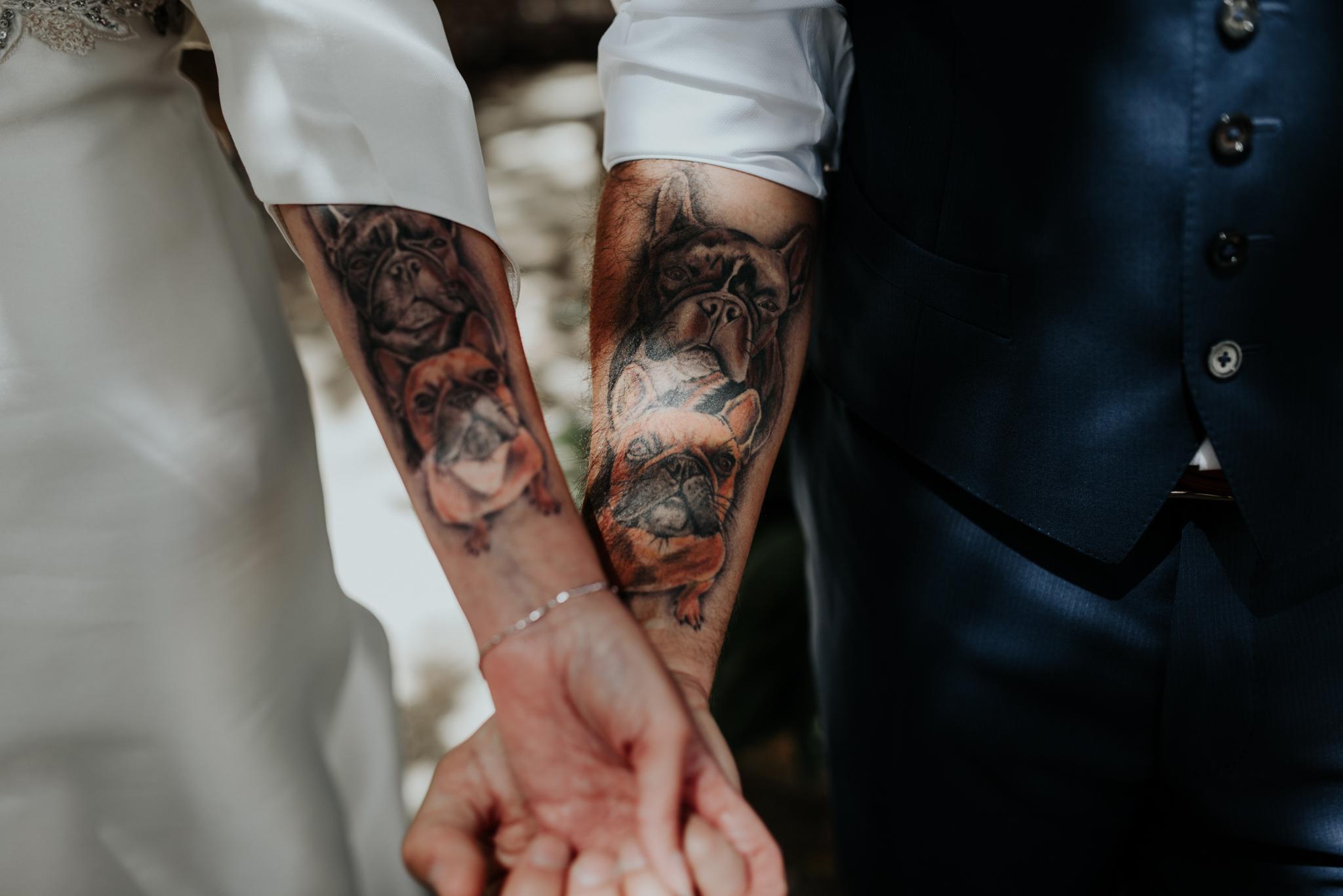 Dia+boda+Lupe+y+David-462.jpg