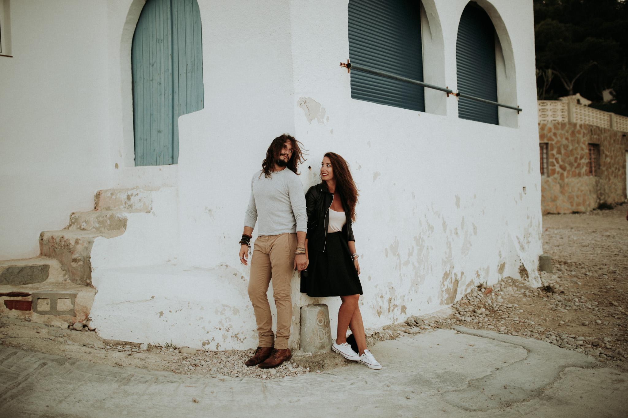 Olga+y+Carmelo+baja-97.jpg
