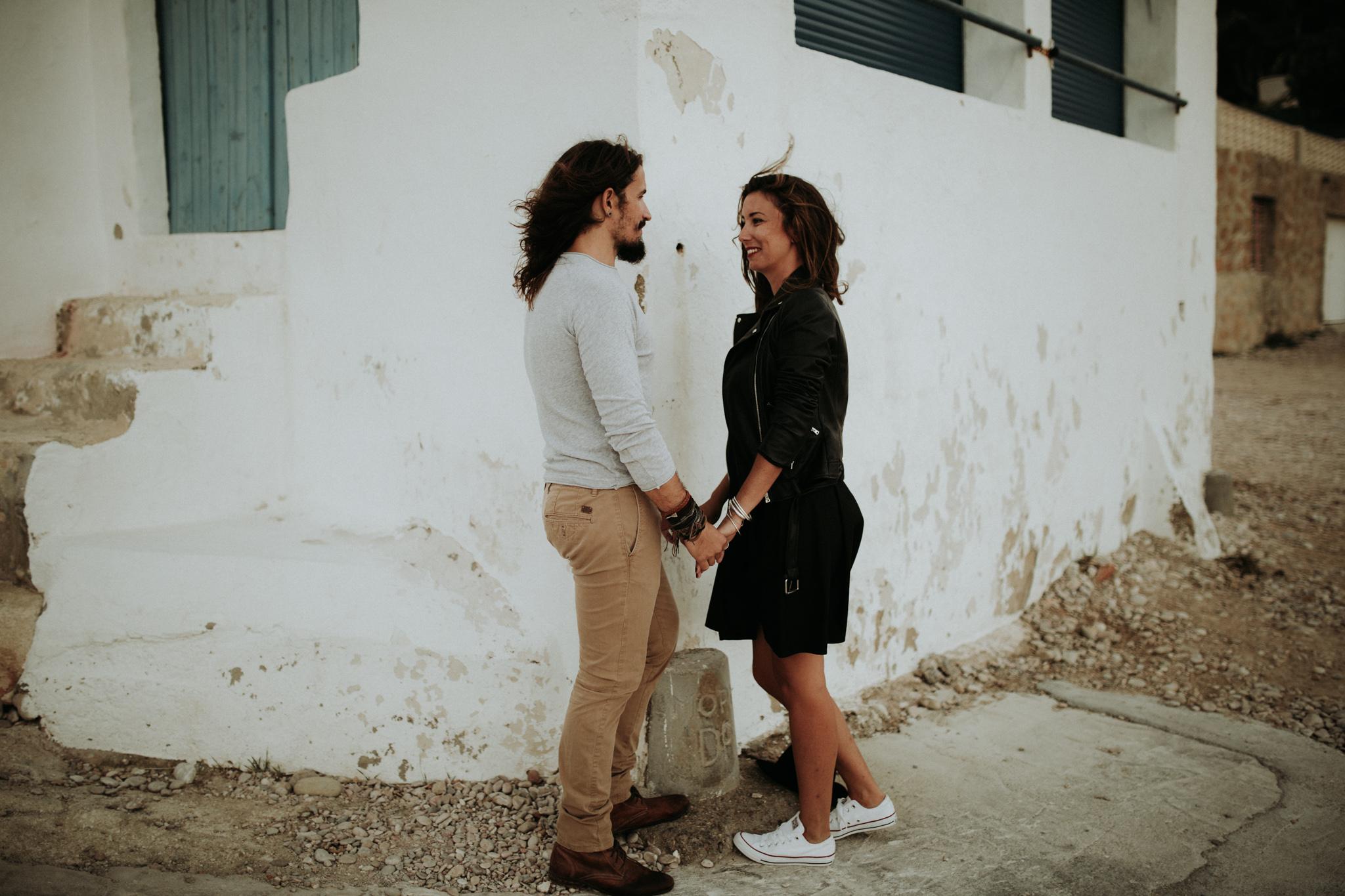 Olga+y+Carmelo+baja-92.jpg