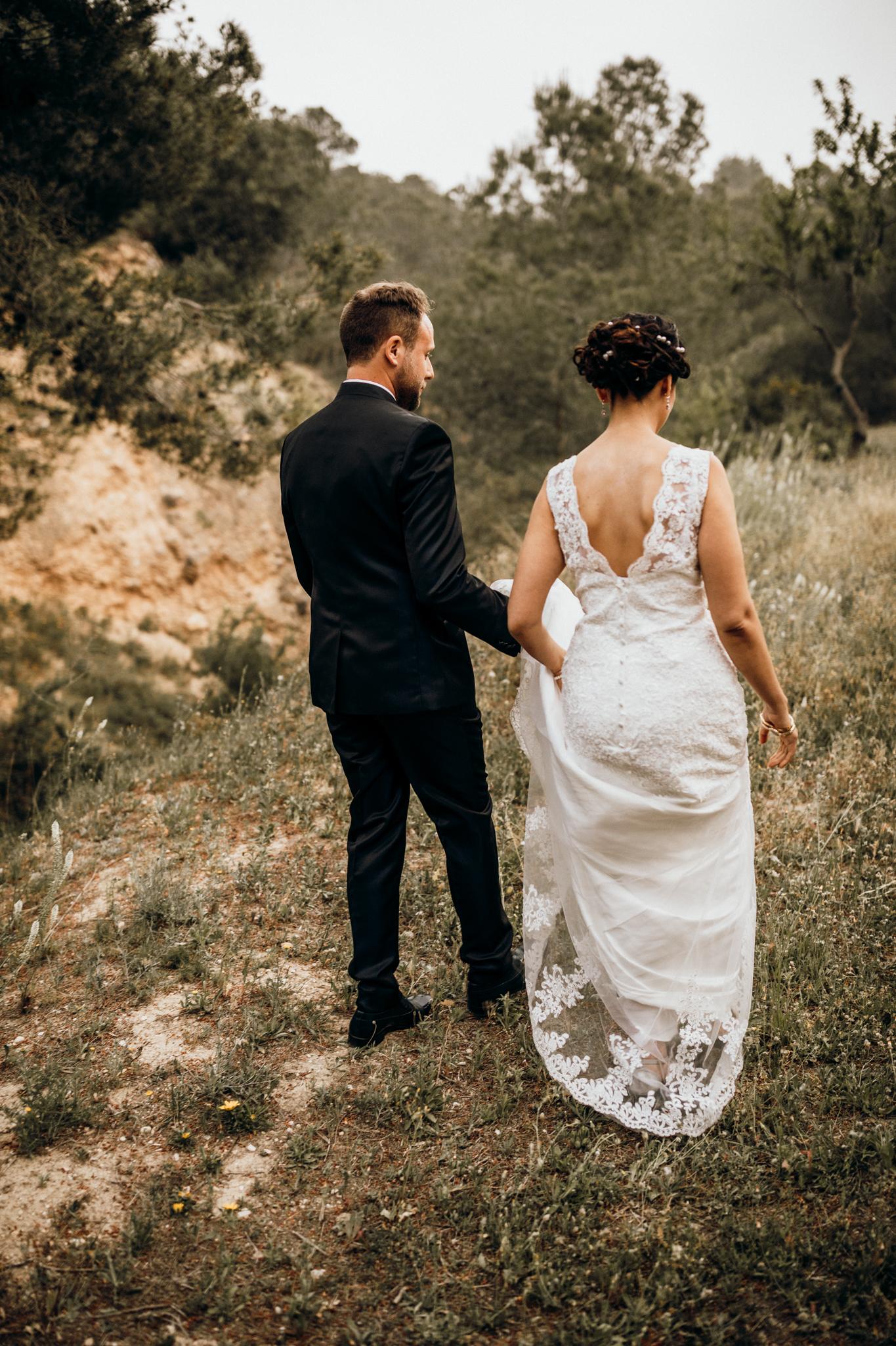 Esther y Carlos-1.jpg