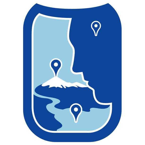 Logo c/o Flyover Country®