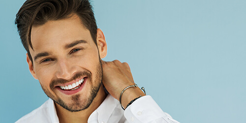 cosmetic-dentistry-man-smiling.jpg