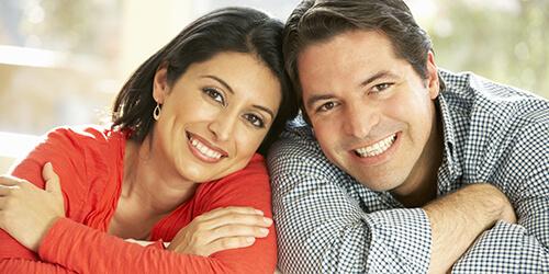 dental-implants-happy-couple.jpg