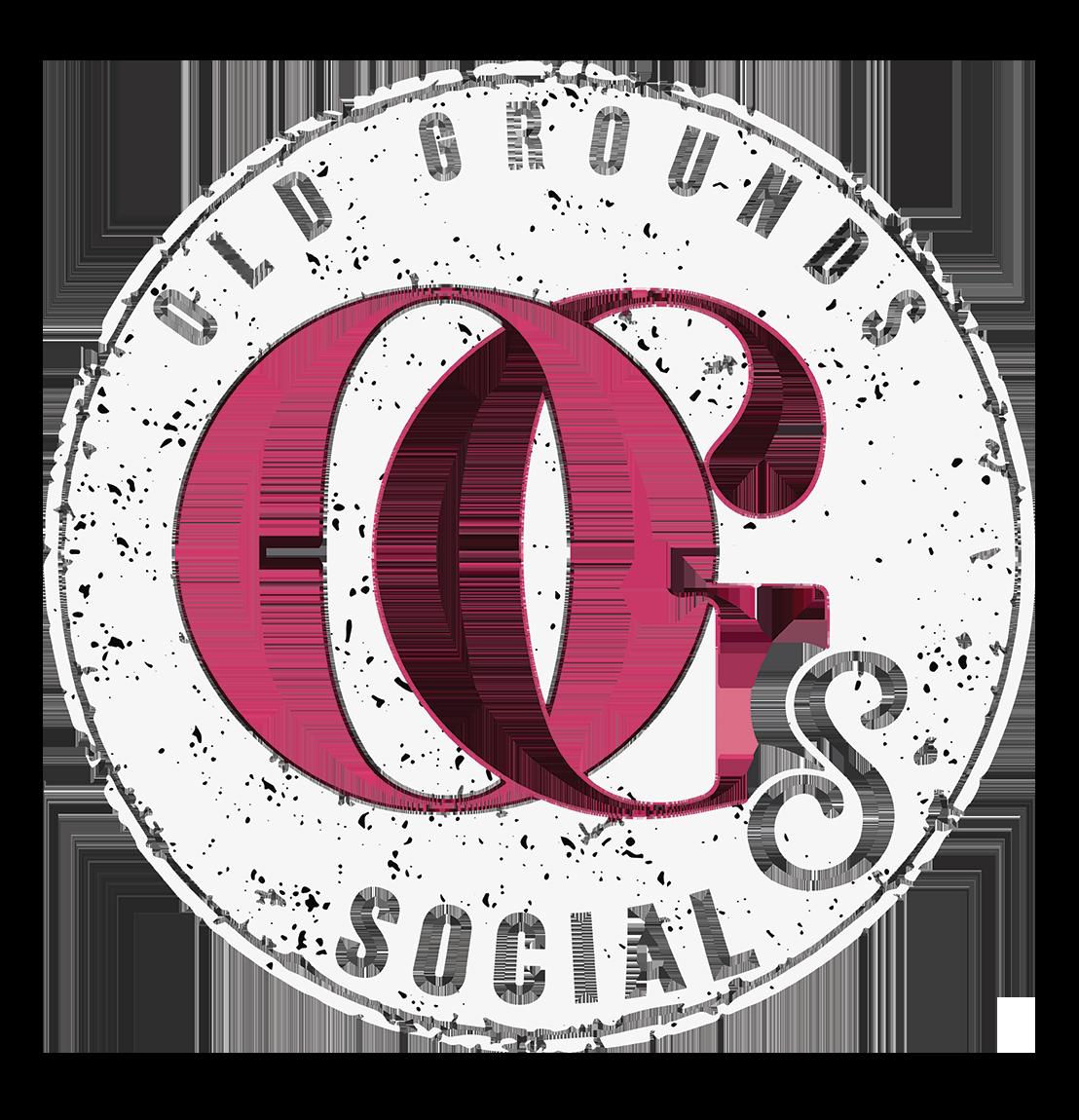 OGs Logo White.png