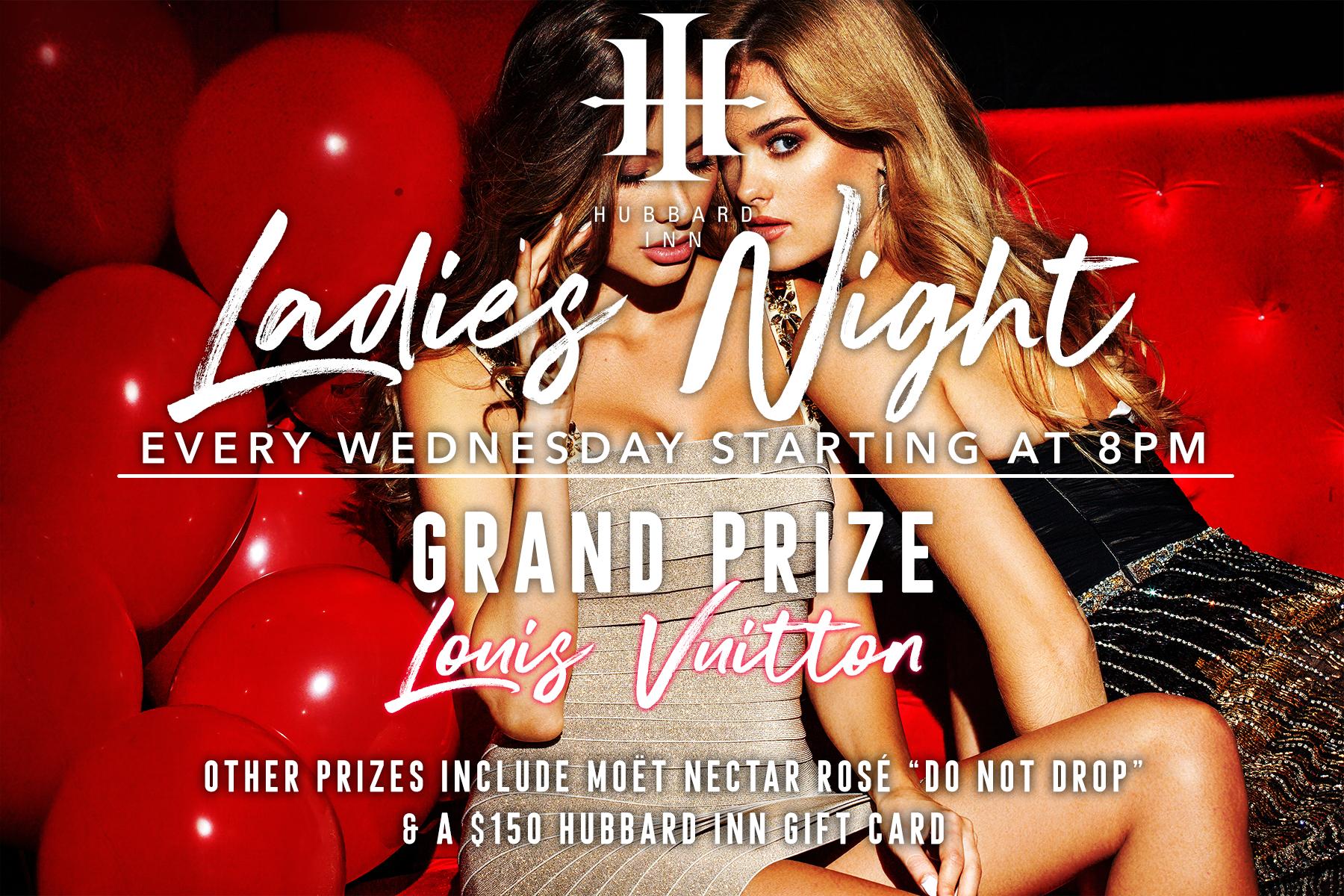 Ladies Night 2.png