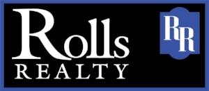 www.rollsrealty.com