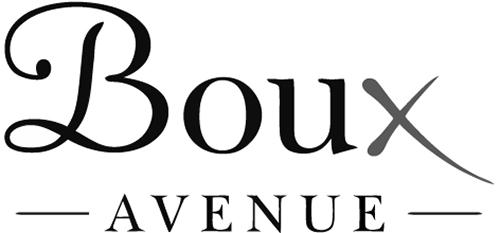 Boux logo.jpg